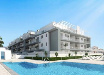 Thumbnail 2 bed apartment for sale in Los Llanos, Torrox, Mlaga
