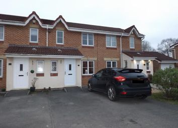 Thumbnail 3 bed terraced house for sale in Penswick Road, Hindley Green, Wigan, Greater Manchester