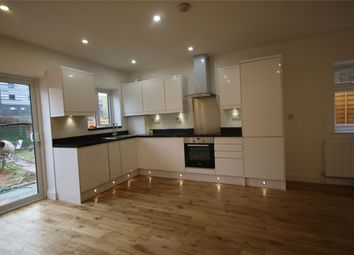 Thumbnail 6 bed semi-detached house for sale in Sudbury Crescent, Wembley, Greater London