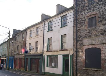 Thumbnail Property for sale in 7 John Street, New Ross, Wexford
