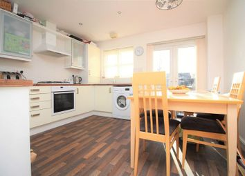 Thumbnail 2 bedroom terraced house for sale in School Street, Radcliffe