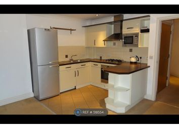 Thumbnail 2 bedroom flat to rent in Blackthorne Court, Ashford