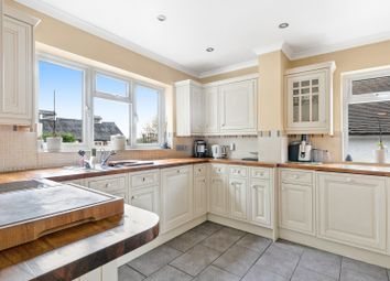 Thumbnail 3 bedroom end terrace house for sale in Lower Kingswood, Tadworth