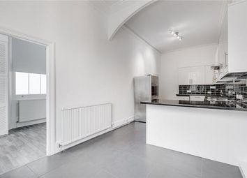 Thumbnail 3 bedroom flat to rent in 195 Queens Gate, South Kensington, London