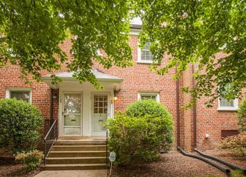 Thumbnail 2 bed property for sale in 1788 East West Hwy, Silver Spring, Maryland, 20910, United States Of America