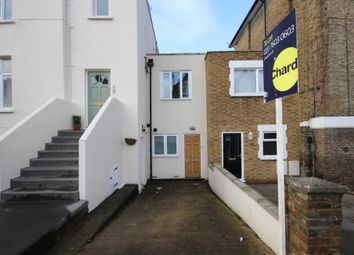 Thumbnail 1 bedroom property to rent in Godolphin Road, London