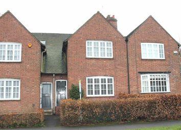Thumbnail 3 bed property for sale in Moor Pool Avenue, Harborne, Birmingham