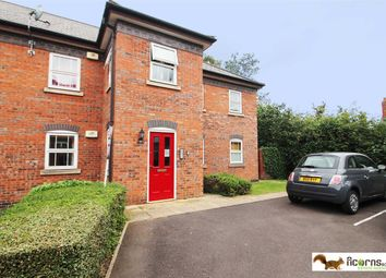Property for Sale in Walsall - Buy Properties in Walsall