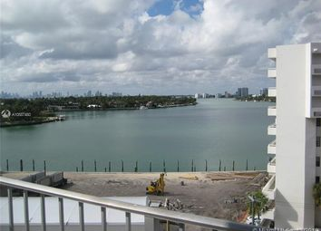 Thumbnail 1 bed apartment for sale in 6801 Indian Creek Dr, Miami Beach, Florida, United States Of America