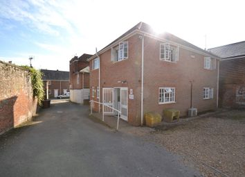 Thumbnail Office to let in 86A The Hundred, Romsey