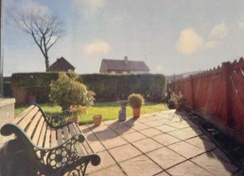 Thumbnail 2 bed detached house to rent in Long Walk Road, Aberdeen