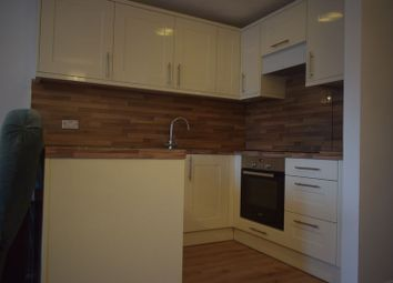 1 bed property to rent in One Bedroom Flat, Veronica Gardens SW16