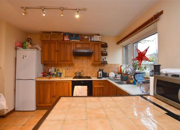Thumbnail 3 bed maisonette to rent in Galgate Close, London