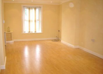Thumbnail 3 bed terraced house to rent in Albion Street, Milford Haven