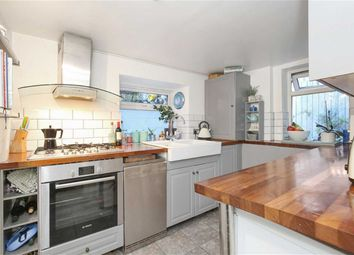 Thumbnail 2 bed maisonette for sale in Croydon Road, Anerley, London