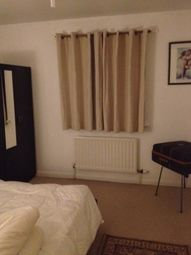 Thumbnail 1 bed flat to rent in Evergreen Square, London, Greater London