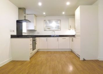 Thumbnail 4 bedroom property to rent in Banner Road, Trumpington, Cambridge