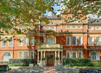 Thumbnail 1 bed flat for sale in Kingsway Square, Battersea Park Road, London
