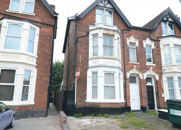 Thumbnail Room to rent in Gillot Road, Edgbaston, Birmingham