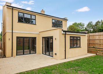 4 bed property for sale in Bath Road, Willsbridge, Bristol BS30