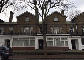 Thumbnail Office for sale in 11, Nelson, Street, Southend On Sea