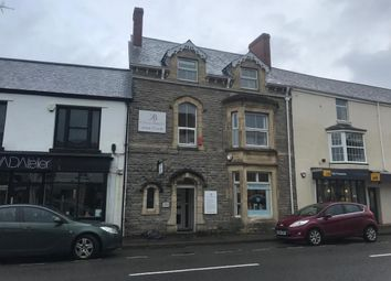 Thumbnail Office to let in Eastgate, Cowbridge, Vale Of Glamorgan