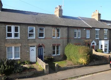 property for sale in histon road cambridge cb4 buy properties in rh zoopla co uk
