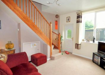 Thumbnail 9 bed semi-detached house for sale in New Street, Idle, Bradford