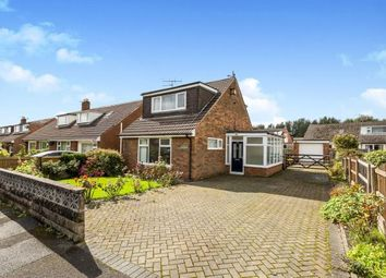 3 bed detached house for sale in Cherition Field, Fulwood, Preston, Lancashire PR2