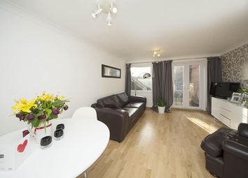 Thumbnail 2 bed property to rent in Northiam Street, South Hackney