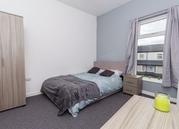 Room to rent in Leigh Road, Leigh WN7