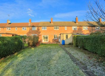 Thumbnail 3 bed property to rent in Woollam Crescent, St.Albans