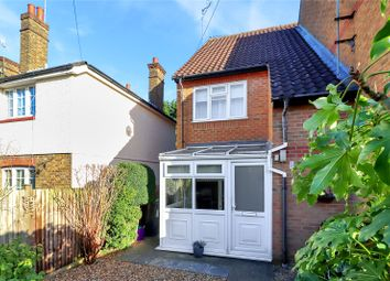 Thumbnail 1 bed property for sale in Waterside, Kings Langley