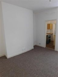 Thumbnail 2 bed flat to rent in Egerton Court, Barrow-In-Furness