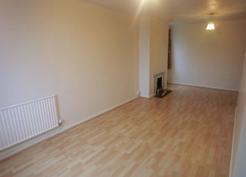 Thumbnail 2 bed terraced house to rent in Hillrise Park, Clydach, Swansea