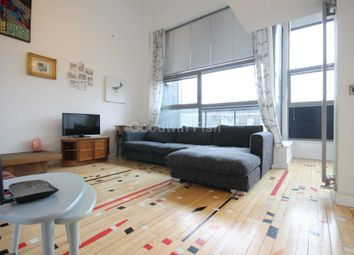 3 bed flat to rent in Connect House, 1 Henry Street, Ancoats M4