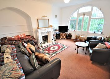 Thumbnail 4 bed semi-detached house for sale in Oxford Road, St Annes, Lancashire