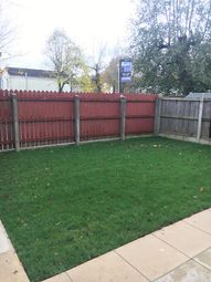 Thumbnail 3 bed terraced house to rent in Evington, Skelmersdale