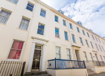 Thumbnail 1 bed flat for sale in 20 Sausmarez Street, St. Peter Port, Guernsey