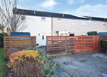 Thumbnail 3 bed end terrace house for sale in Mortonhall Park View, Mortonhall, Edinburgh