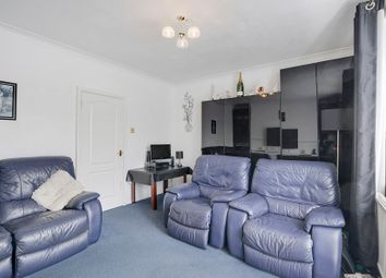 Thumbnail 3 bed flat for sale in Lawn Road, London