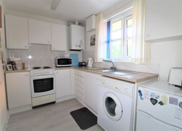 Thumbnail 1 bed bungalow for sale in Feignies Court, Keyworth
