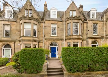 Thumbnail 2 bed flat for sale in Murrayfield Avenue, Murrayfield, Edinburgh