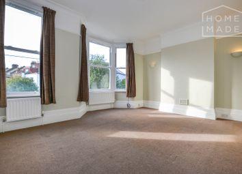Thumbnail 2 bedroom flat to rent in Bayford Road, Kensal Green