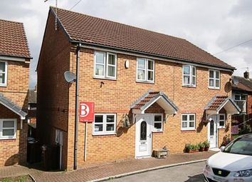 2 bed semi-detached house for sale in Morland Bank, Sheffield, South Yorkshire S14