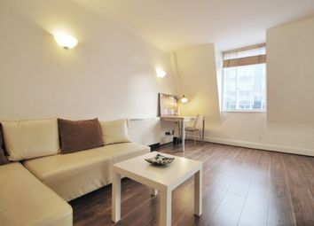 Thumbnail 1 bed flat to rent in County Hall Apartment, 1B Belvedere Road, Westminster, London