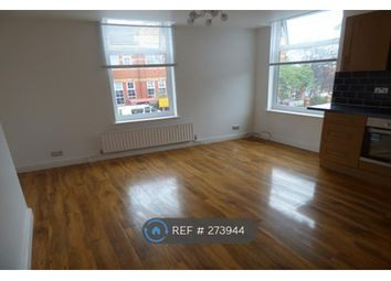 Thumbnail 2 bed flat to rent in Leopold Avenue, Didsbury