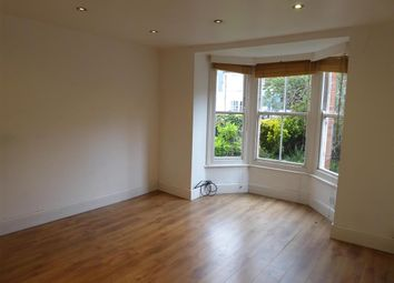 2 bed flat for sale in Oxford Street, Whitstable, Kent CT5