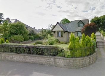 Thumbnail 3 bed detached bungalow for sale in Whitehall Road East, Birkenshaw, West Yorkshire.