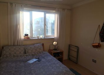 Thumbnail Room to rent in Innes Gardens, London